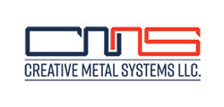 Creative Metal Systems