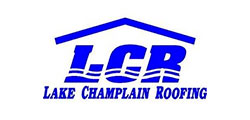 Lake Champlain Roofing