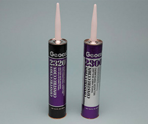 Geocel 2320 Sealant